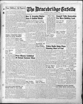 1951Aug16001.PDF