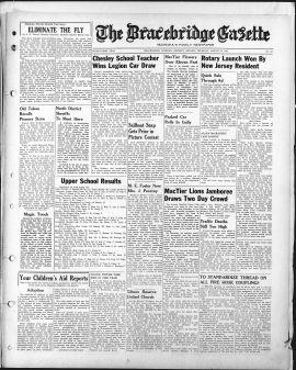 1951Aug23001.PDF