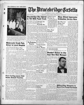1951Aug30001.PDF