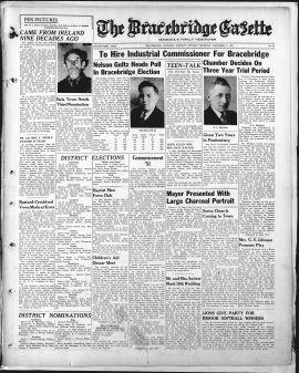 1951Dec06001.PDF
