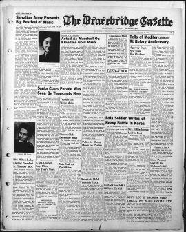 1951Dec13001.PDF