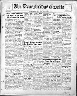 1951Feb15001.PDF