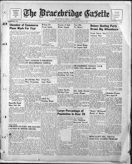1951Jan11001.PDF