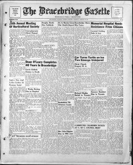 1951Jan25001.PDF