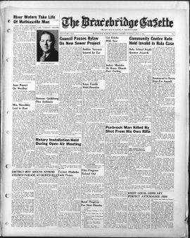 1951Jul05001.PDF