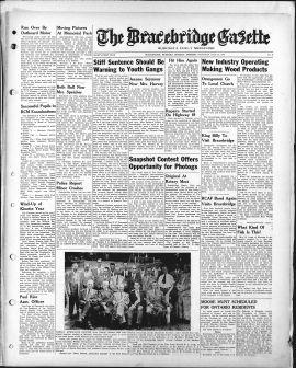 1951Jul12001.PDF