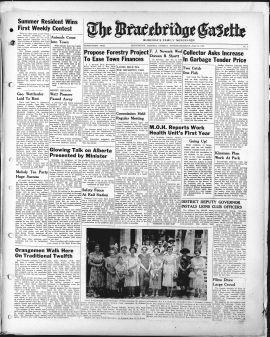 1951Jul19001.PDF