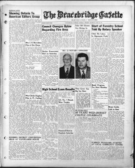 1951Jun28001.PDF