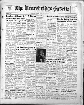 1951Mar01001.PDF