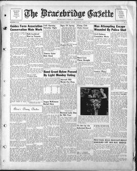 1951Mar15001.PDF