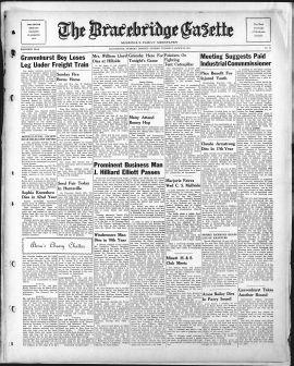 1951Mar29001.PDF