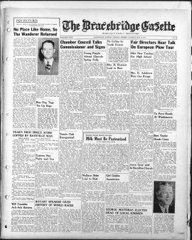 1951May10001.PDF