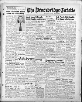 1951May17001.PDF