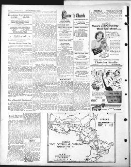 1951May17002.PDF