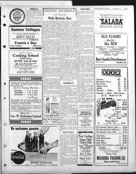 1951May17003.PDF