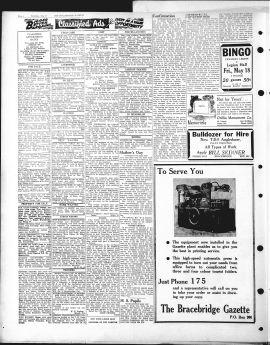 1951May17004.PDF