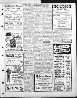 1951May17005.PDF