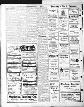 1951May17006.PDF