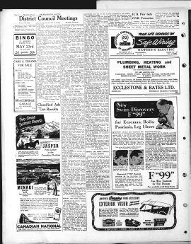 1951May17008.PDF
