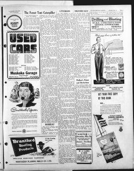 1951May17009.PDF