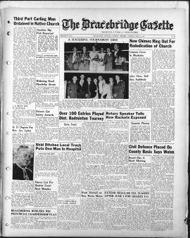 1951May24001.PDF
