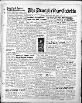 1951Nov01001.PDF