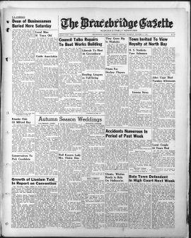 1951Oct11001.PDF
