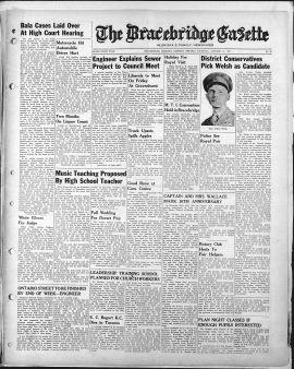 1951Oct18001.PDF