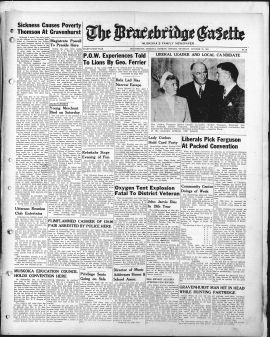 1951Oct25001.PDF