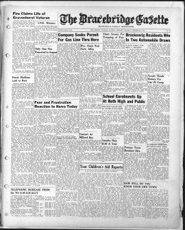 1951Sep06001.PDF
