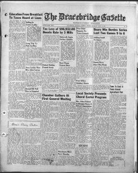 1952Apr10001.PDF