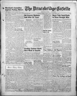 1952Apr17001.PDF
