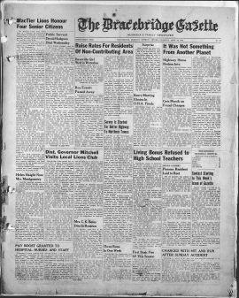 1952Apr24001.PDF