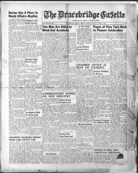 1952Aug07001.PDF