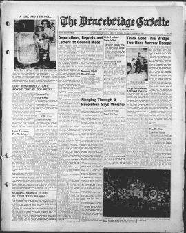 1952Aug14001.PDF