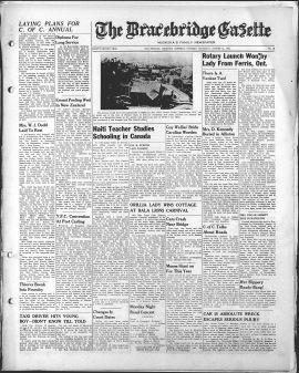 1952Aug21001.PDF
