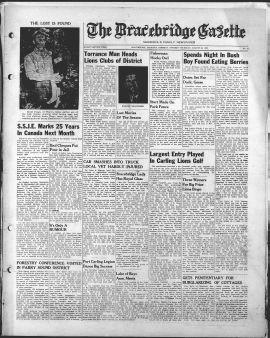 1952Aug28001.PDF