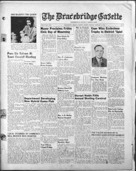1952Feb14001.PDF