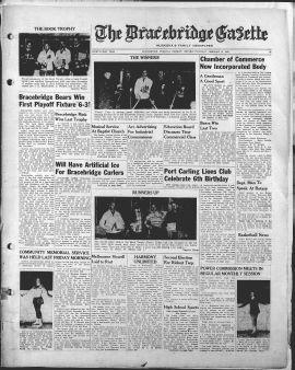 1952Feb21001.PDF