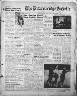 1952Feb28001.PDF