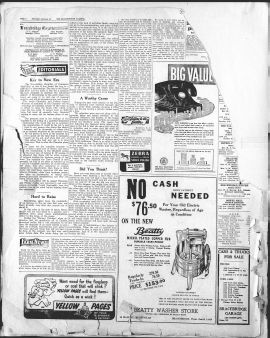 1952Jan10002.PDF