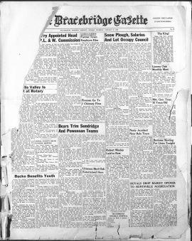 1952Jan17001.PDF