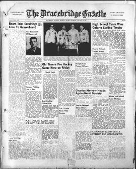 1952Jan24001.PDF