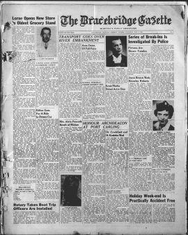 1952Jul03001.PDF