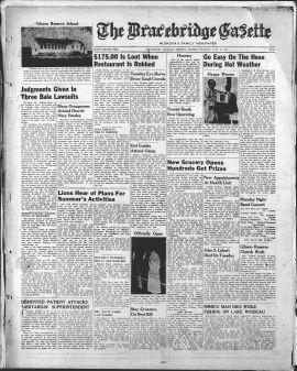 1952Jul10001.PDF