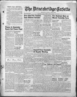 1952Jul17001.PDF