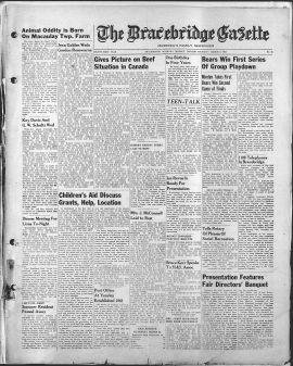 1952Mar06001.PDF