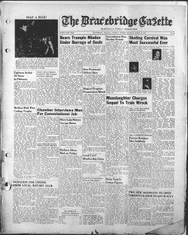 1952Mar13001.PDF