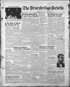 1952Mar20001.PDF