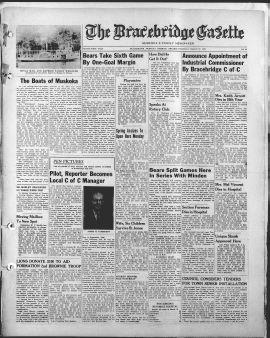 1952Mar27001.PDF